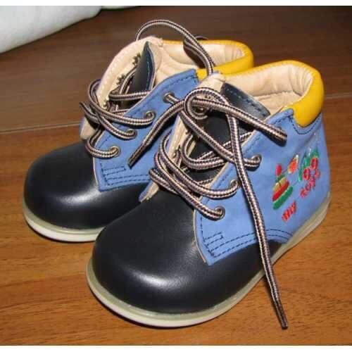К чему снится обувь детская